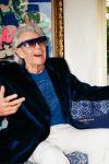 La dernière interview de Michou, légende de la nuit parisienne